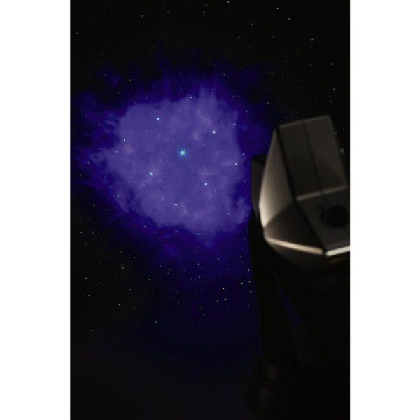 Projektor Galaxy Star