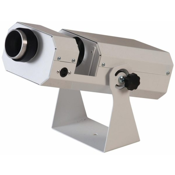 Projektor OASIS  LED